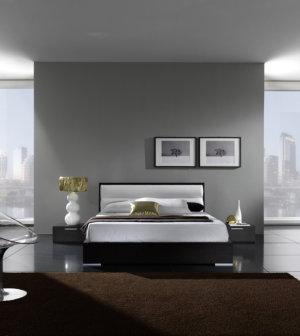 Camere moderne centomo floriano arreda for Camere da letto particolari