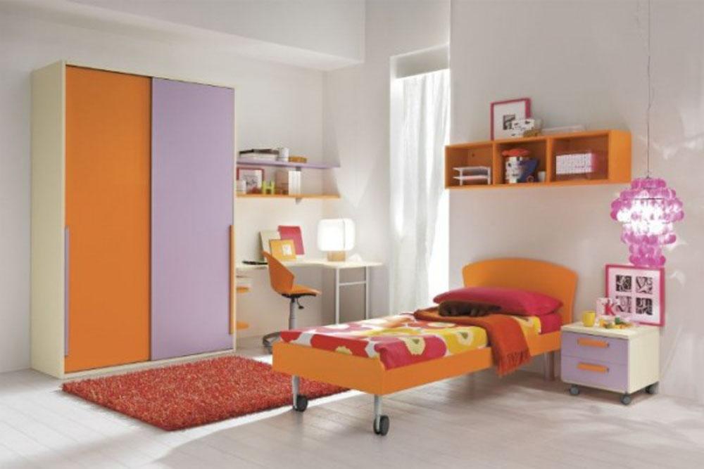 mobili ingresso moderni mondo convenienza ~ dragtime for . - Mobili Convenienti Torino