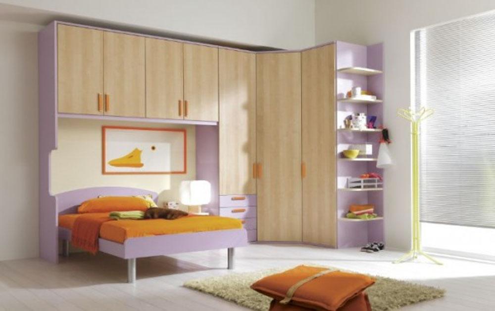Accessori per la casa moderni accessori per la casa for Accessori casa moderna