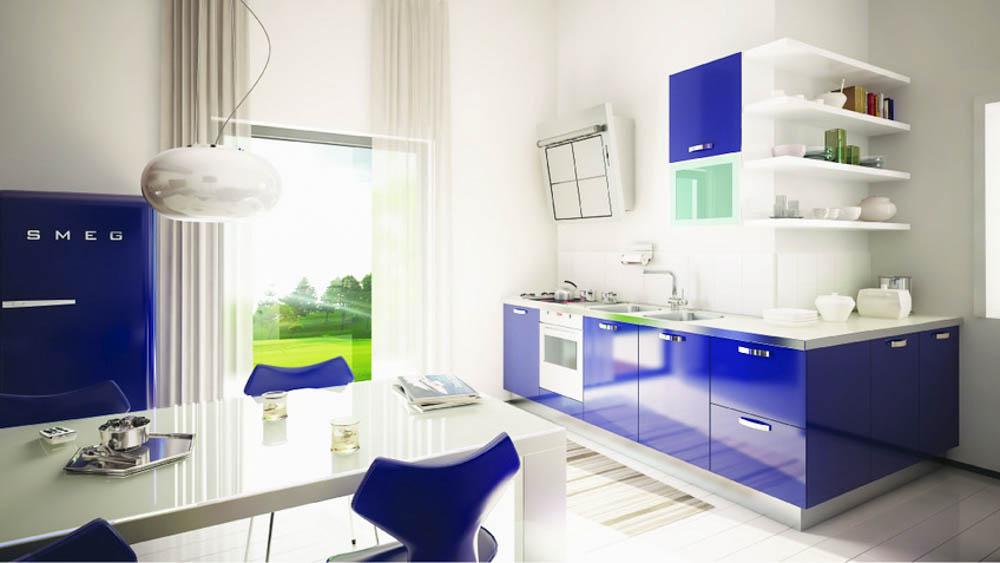 Cucine Jolly Componibili Reggio Calabria : Ikea reggio calabria cucine componibili economiche