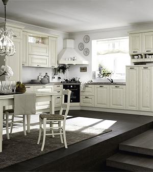Cucine Componibili » Cucine Componibili Decape - Ispirazioni Design dell'architettura Moderna ...