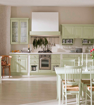 Cucine componibili verona perfect stunning cucine - Cucine componibili in kit di montaggio prezzo ...