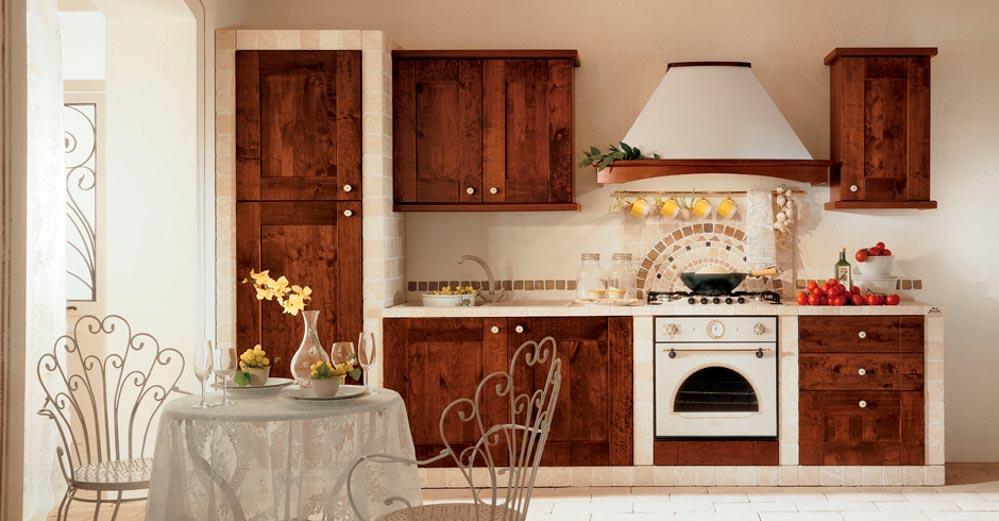 Piastrelle cucina classica piastrelle per cucina classica home