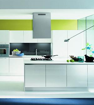 Cucine colorate moderne great cucina moderna spar with cucine colorate moderne interesting - Cucine belle ed economiche ...
