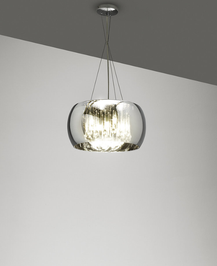 Illuminazione Lampadari Verona Centomo Floriano Arreda