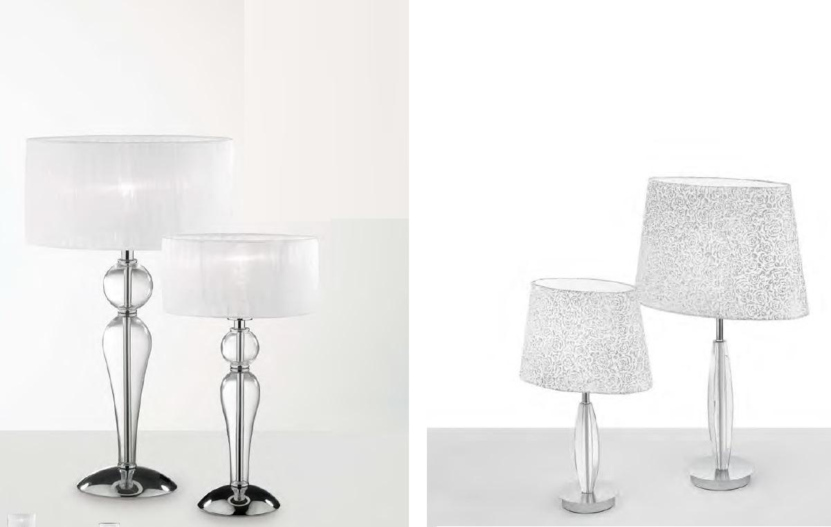 Lampade Classiche Da Comodino: Ricerche correlate a lampade da comodino classiche.