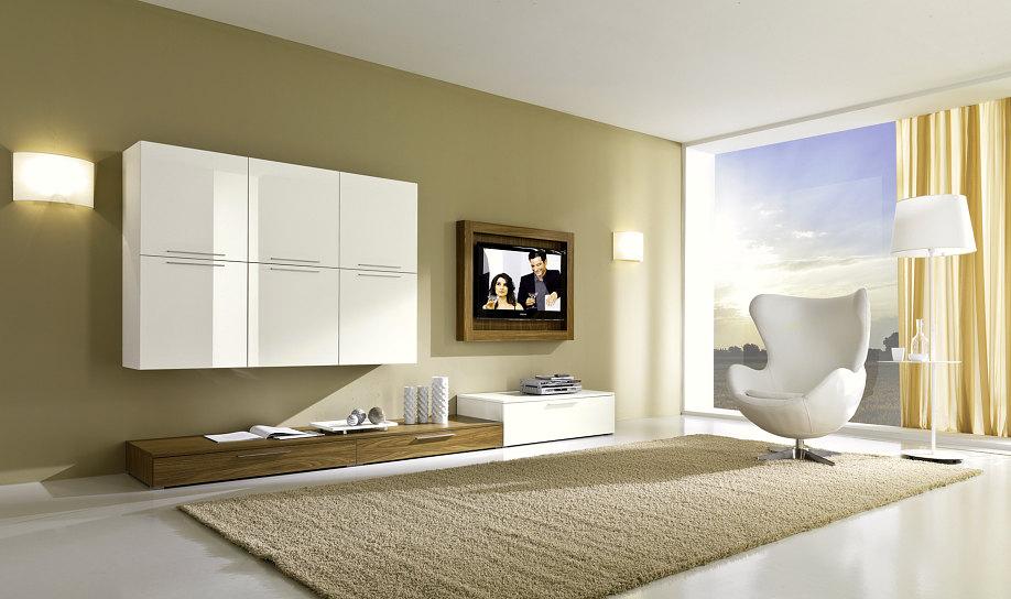 Soggiorno Mondo Convenienza Noce : mobili soggiorno noce canaletto ...