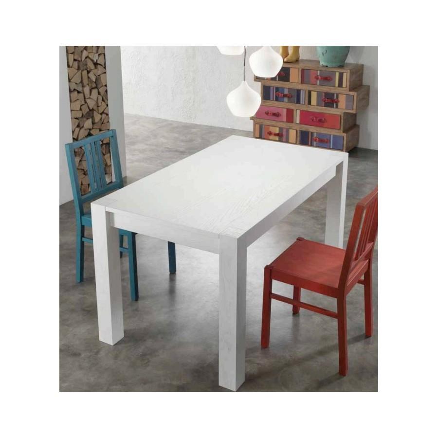 Tavolo Da Pranzo Allungabile E Sedie.Tavoli E Sedie Verona Centomo Floriano Arreda Tavolini Soggiorni