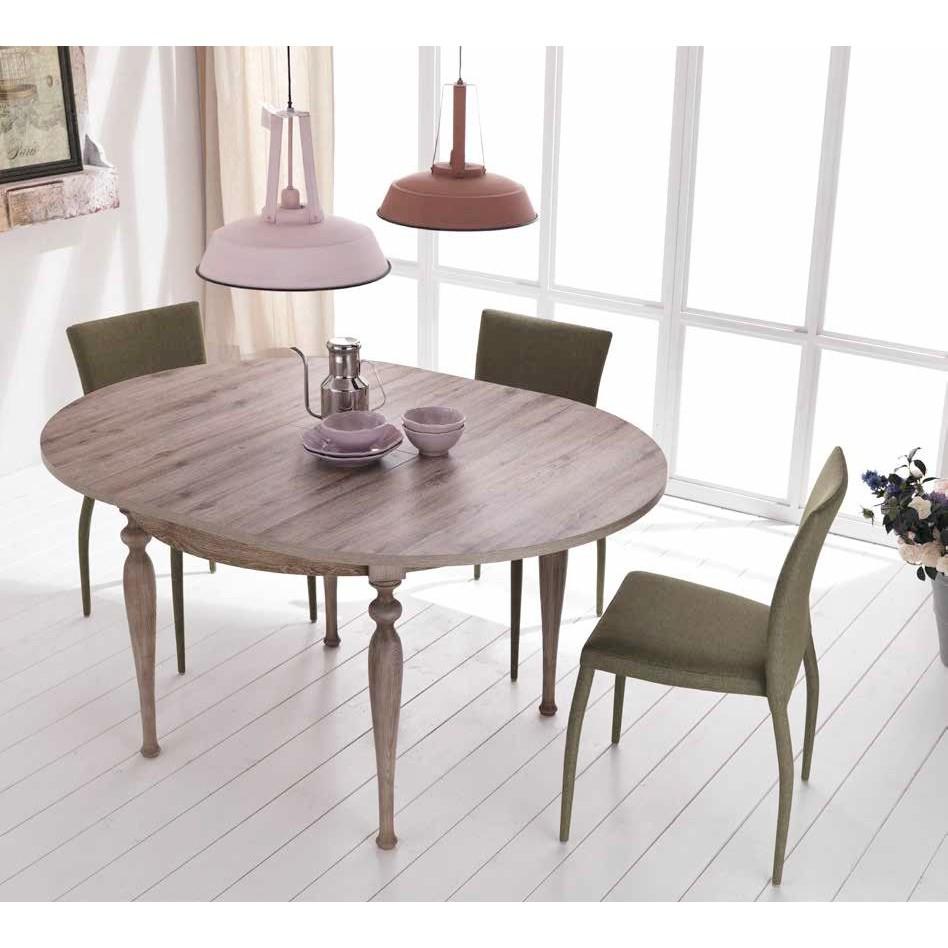 Tavolino che diventa tavolo ikea - Tavolo rotondo vetro ikea ...