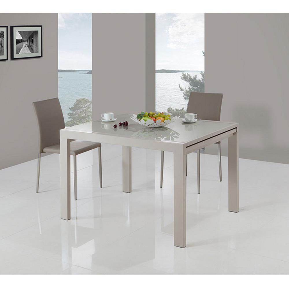 Tavoli e sedie verona centomo floriano arreda tavolini soggiorni sedie verona tavoli a verona - Mercatone uno tavolo allungabile ...