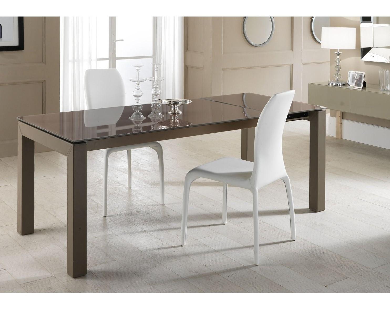 Tavolino Salotto Che Diventa Tavolo Da Pranzo.Tavolino Salotto Che Diventa Tavolo Da Pranzo Excellent Tavolo