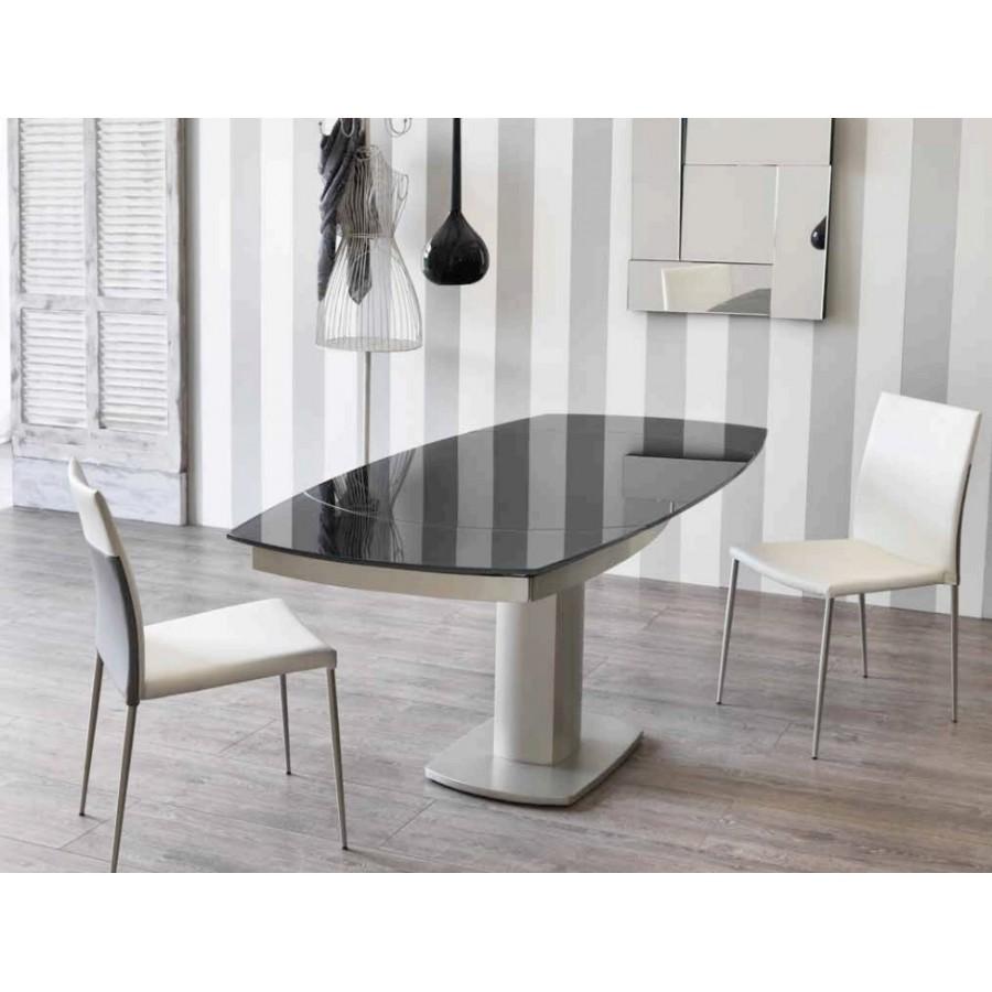 Tavoli e sedie verona centomo floriano arreda tavolini for Papino arreda tavoli e sedie
