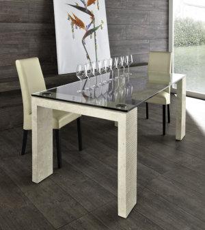 Tavoli e Sedie Verona| Centomo Floriano Arreda tavolini soggiorni ...